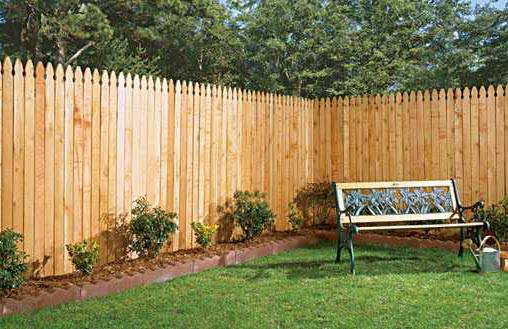 FENCING PROFESSIONAL (Bakersfield And Beyond )661.808.3479)