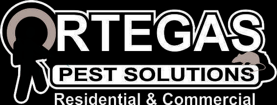 ORTEGAS PESTS  SOLUTIONS  (BAKERSFIELD AND SURROUNDING  AREA )