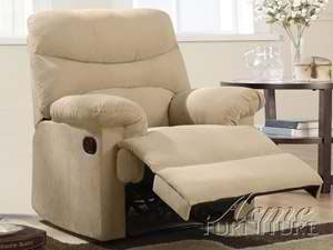 RECLINER SALE LK ONLY 179 - $179 (BEST PRICE HOME FURNITURE)