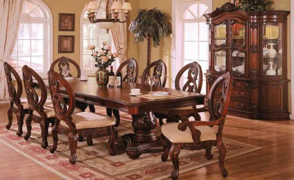 LK WOOW HUGE SELECTIONS SALE BakersfieldDelivery Available) ((((((BEST PRICE HOME FURNITURE ))))))