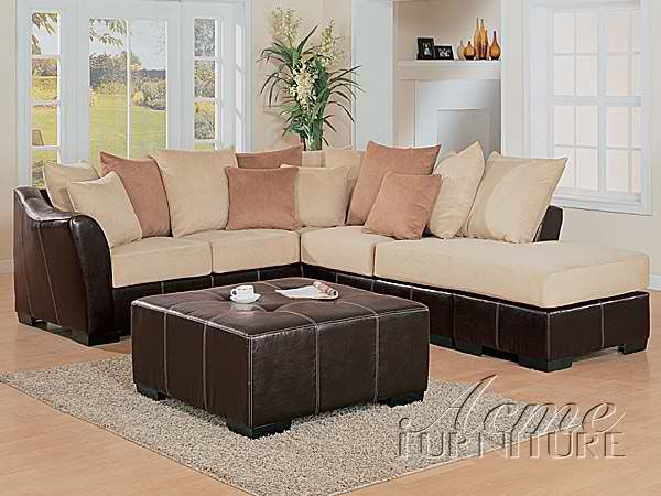 LK WOOW HUGE SECTIONAL SALE AT BEST PRICE HOME FURNITURE  (((5403 ROSEDALE HWY)))