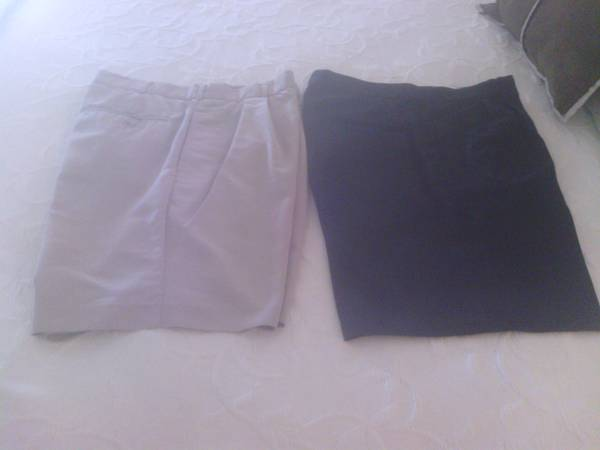 MENS SHORTS - $20 (BAKERSFIELD)