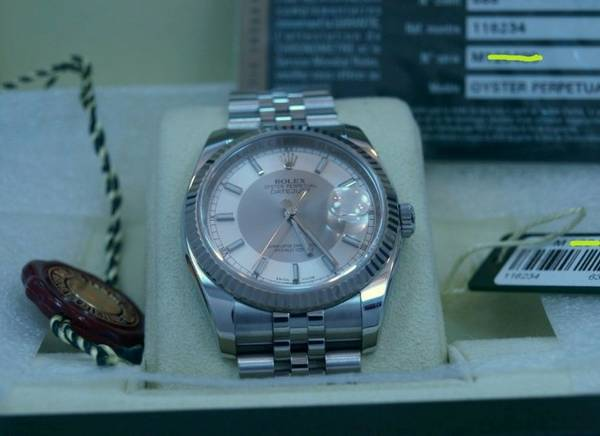 CASH ROLEX BUYER ON CALL  $1000-$20000  INSTANTLY  CALL NOW - $3000 (Bakerfield  SafeSecure)