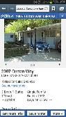 -  38500   2br -  Mobile home on its own land  Lake  Isabella