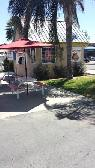 Restaurant  for LEASE SALE  Hanford
