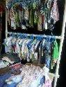 NB to 5yrs  boys  amp  girls clothes -  1  South H st  amp  Fairview