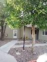 -  119000   2br - 1089ft sup2  - NEWLY REMODELED TOWNHOME  1625 CLARKSON DRIVE  13