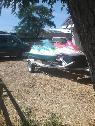 2 Jet Ski s with Trailer -  3400  Fruitland