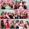 PHOTOBOOTH Pictures Photo Booth Rental Pictures PHOTO BOOTH LOW PRICES   PAYMENT PLANS-Reno  South Lake Tahoe and all areas