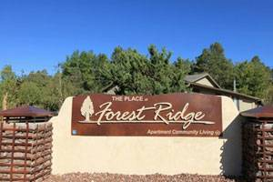 - $830  1br - 640ftsup2 - One Bedroom Available Before School Starts (The Place At Forest Ridge)