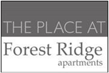 $612  450ftsup2 - Preferred Employer Discounts (The Place At Forest Ridge)