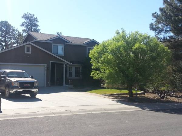 - $519000  4br - 3100ftsup2 - House for Sale By Owner (Sinagua Heights Neighborhood)
