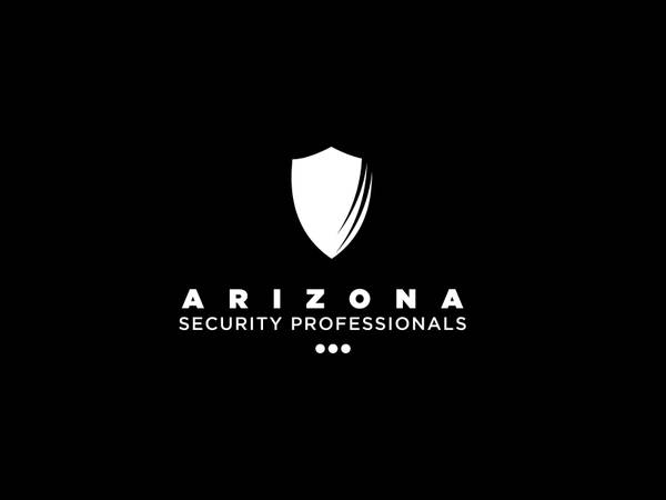 Armed Security Guards Needed  (E Broadway Rd)