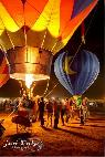 VENDOR SPACE AVAILABLE  3rd ANNUAL ARIZONA BALLOON CLASSIC