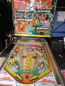 1977 Williams  Big Deal  Pinball Machine -  950  Sedona  Arizona