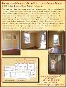 New Historic Professional Office Space with balcony  Grass Valley  Main Street