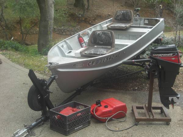 F M Jc N Gf E Jfd J Ad Cd A Ae on Gamefisher 15 Hp Outboard