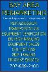 Need Financing on trucks or equipment  russian river