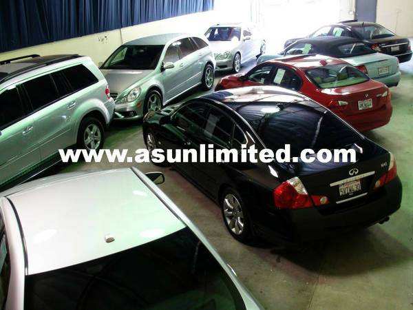 Auto Source Unlimited - Used Auto Sales (Nipomo, California)