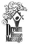 The Dream House Massage    Blackstone S  of Shields