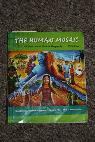 The Human Mosaic -  85  Hanford