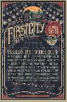 First City Festival- Monterey Fairgrounds -  150  Pacific Grove