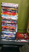 Various DVD s - GREAT condition   -  3