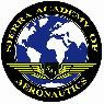Flight Dispatch Manager  Atwater  CA
