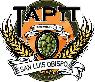 Tap Room Sales  Customer Service Associate  San Luis Obispo