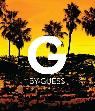 G by GUESS-Sales Associate  Visalia Mall