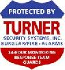 Turner Security Systems  Inc  - Foot  amp  Vehicle Patrol Officers Needed  Central Valley