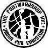 Basketball Coaches Wanted  Bakersfield  CA