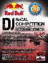 Redbull and Dave  amp  Busters DJ Search    5 000   Cash Prize  Mission Valley