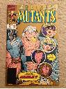 - gt  gt  New Mutants 87  2nd print  lt  lt - -  4  Indio