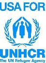 Charity Ambassadors on behalf of the UN Refugee Agency   Los Angeles