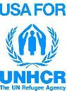 Charity Ambassadors on behalf of the UN Refugee Agency   San Diego