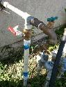 License And Bonded Plumber For Hier Tri Force Plumbing   Inland Empire