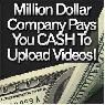Make cash money just by uploading videos to YouTube  Inland Empire