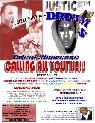 i STILL HAVE a DREAM  YOUTH TALENT SHOWCASE for Arican American Youth  DOWNTOWN PERRIS