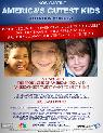 Casting CUTE KIDS for upcoming show on NBC   Burbank