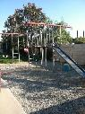 Metal play set -  100  Hemet