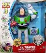 ULTIMATE BUZZ LIGHTYEAR ROBOT    -  160  FONTANA