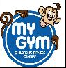 Assistant Teacher Gym Instructor for KIDS  Temecula  CA