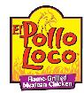 Cashiers Needed- El Pollo Loco  Murrieta  CA