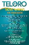 Human Resources Manager  Tijuana B C