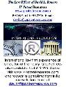 HAVE AN IDEA TO PATENT  NEED A TRADEMARK FOR YOUR BUSINESS    INLAND EMPIRE  CALL 619-995-0356