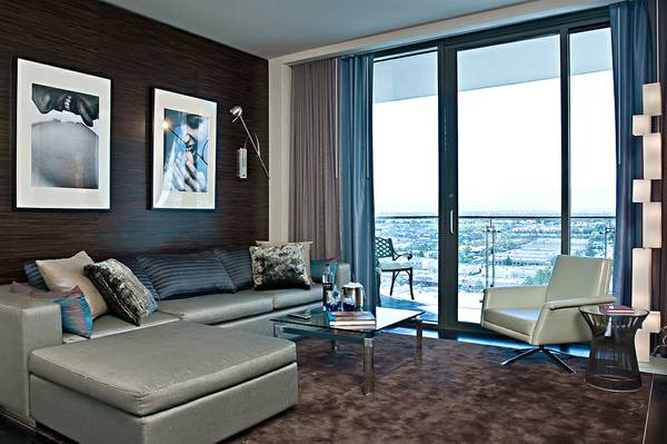 $89  1br - 610ftsup2 - Rated R Suite at the Palms. Come get your party started (Plams Resort Las Vegas)