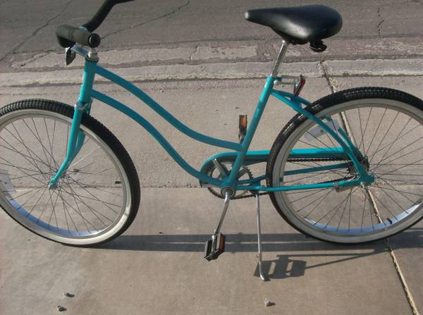 Huffy good vibrations cruiser vintage for sale