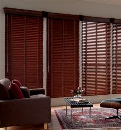 NEW faux wood blinds in the boneyard today 112  - $25 (6335 Dean Martin Dr. )