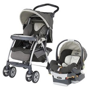 Brand New Chicco Perseo Travel System - $200 (Silverado Ranch )